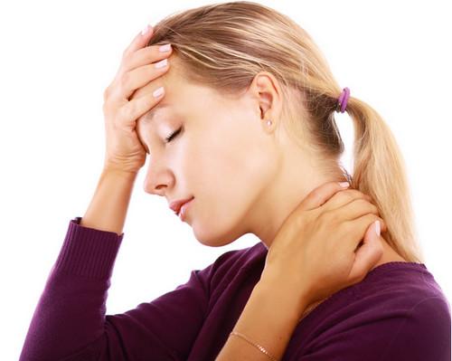 Лечение головокружения при остеохондрозе golovokruzhenie-pri-sheynom-osteohondroze