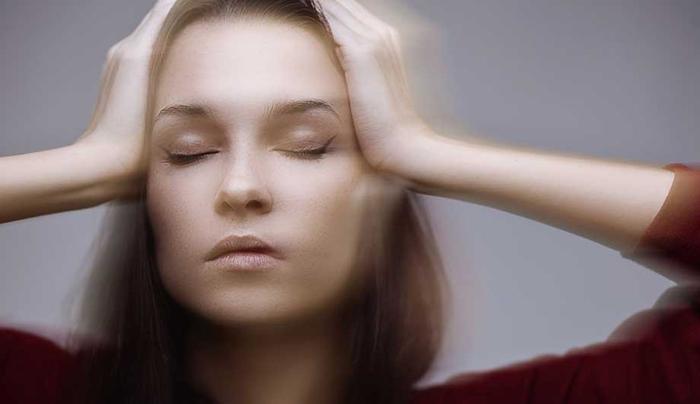 Лечение головокружения при остеохондрозе golovokruzheniya_pri_osteohondroze