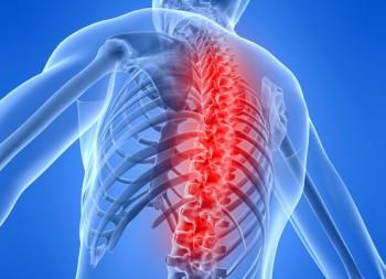 Может ли из-за остеохондроза болеть сердце? grudnoj-osteohondroz-boli-v-serdce