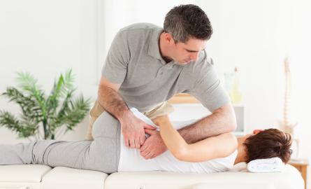 Эффективна ли мануальная терапия при остеохондрозе? manual_terapiya