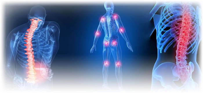 Эффективна ли мануальная терапия при остеохондрозе? manualnaya_terapiya