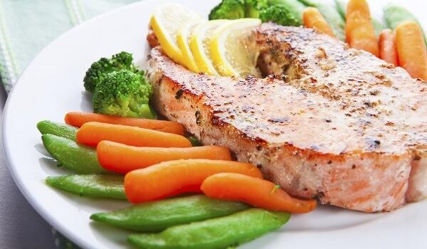 Разрешенные при остеохондрозе продукты питания
