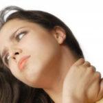 Сколиоз 3 степени лечение