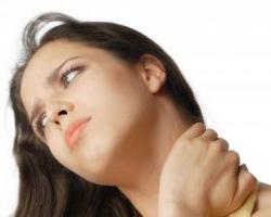 Читать тему ГЛАВА 1 Атопический дерматит на сайте