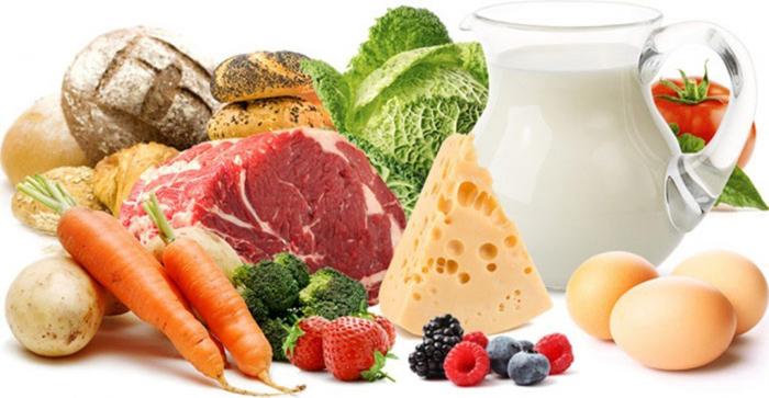Эффективность диеты при остеохондрозе poleznoe_pitanie_pri_osteohondroze