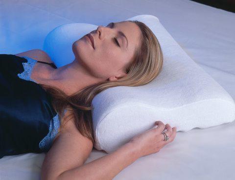Лучшие подушки при шейном остеохондрозе pomogayut-li-ortopedicheskie-podushki-pri-osteohondroze
