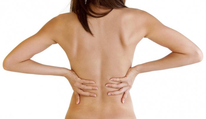Симптомы и лечение остеохондроза 2 степени symptomi_osteohondroza_2_stepeni