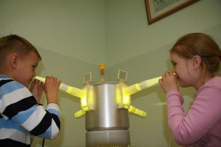 Эффективность физиотерапии при остеохондрозе ufo_pri_osteohondroze