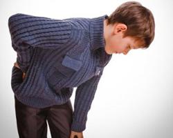 Как правильно лечить горло в домашних условиях