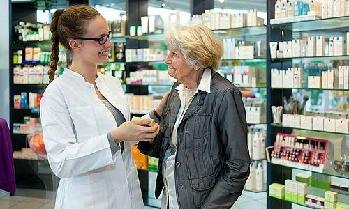 Какие витамины показаны при остеохондрозе? vitamini-pri-osteohondroze-e