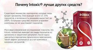 Intoxic -названия-4-2-300x162