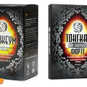 Пиджеум pijeum-tonkgat-300x300