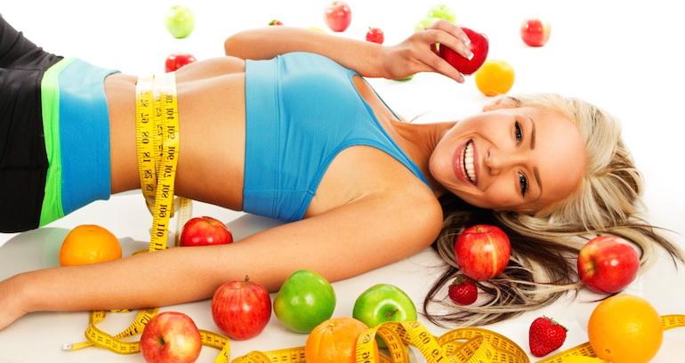 Vita la Vita -эффективный-разгрузочный-день-для-похудения3