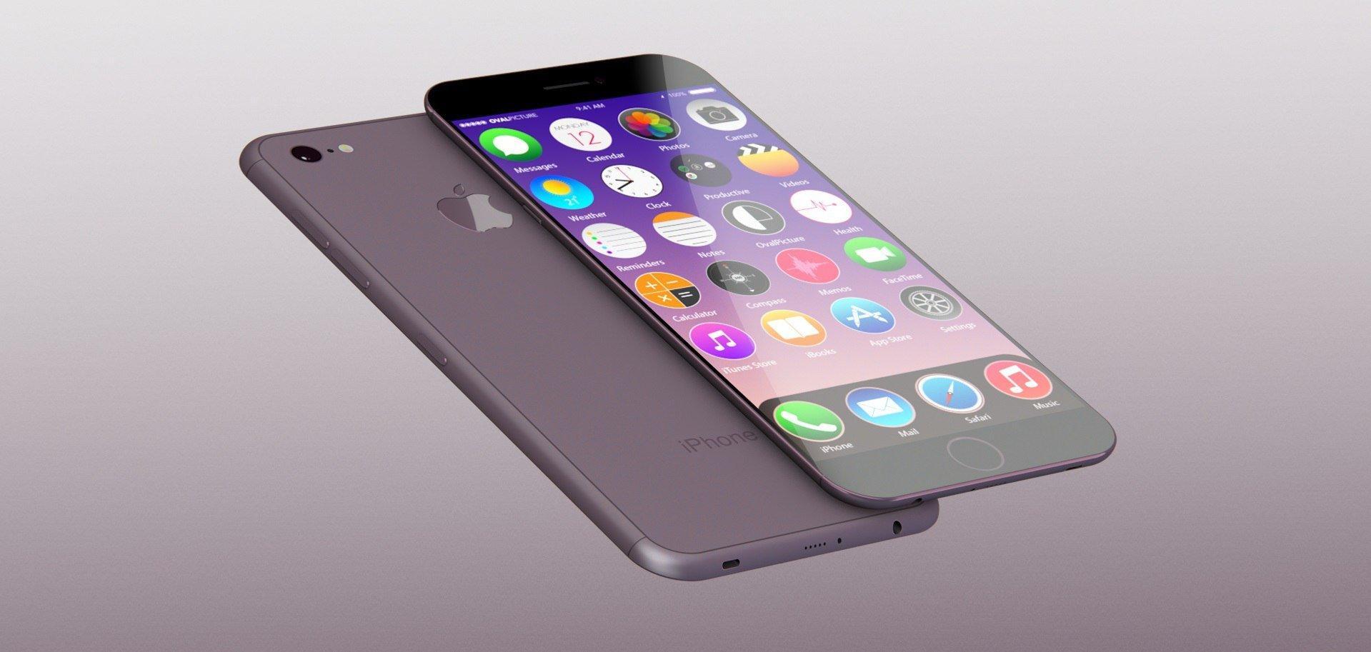 Iphone 7 – КОПИЯ 18-06-6302605_1