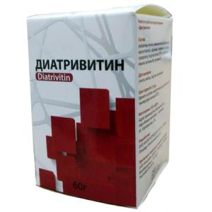 Диатривитин 415563600_w640_h640_1.jpg-300x300