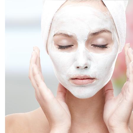 Botox Active Expert conseils_pores_450x450