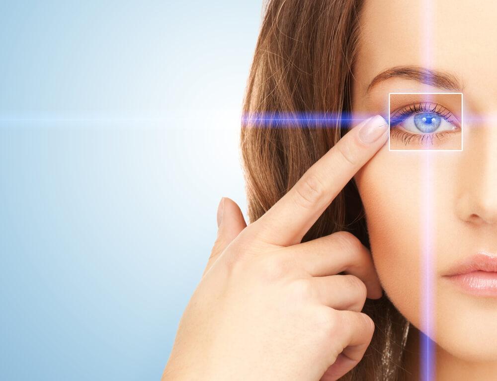 Орлит Премиум eyelidsurgery-shumway