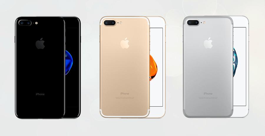Iphone 7 – КОПИЯ kopiya-iphone