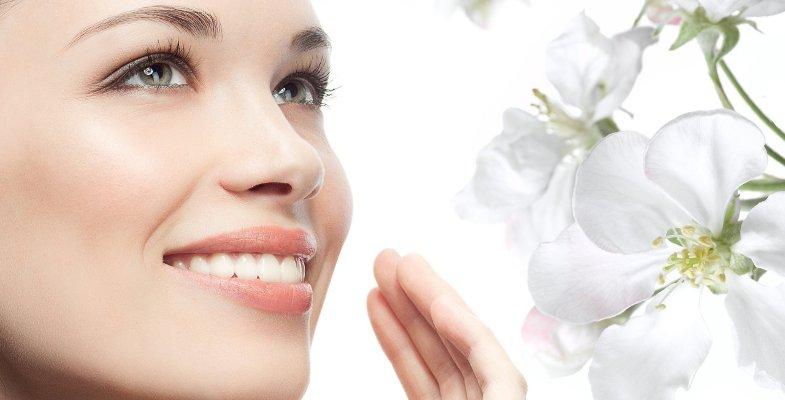 Botox Active Expert krasivue-zuby