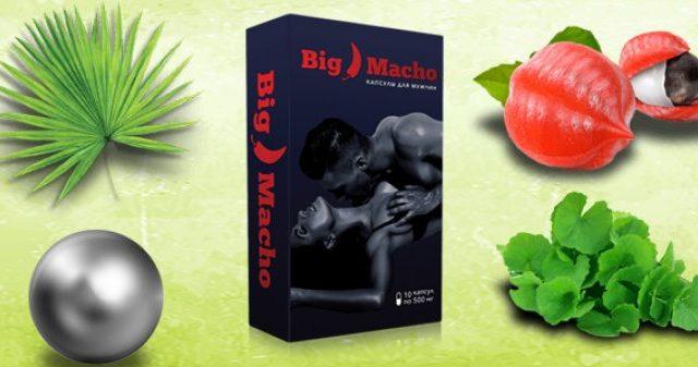 BigMacho bigmacho-kapsuly-potencii-2-788x337-640x337