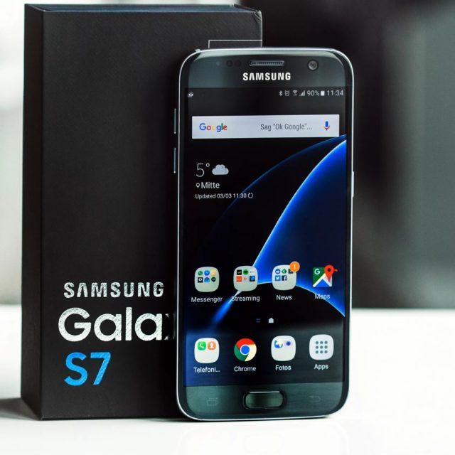 Копия Samsung Galaxy S7 n-640x640
