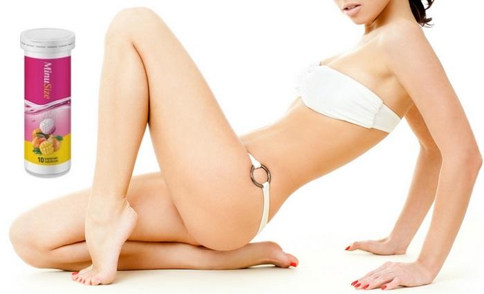 MinuSize -для-похудения-преимущества