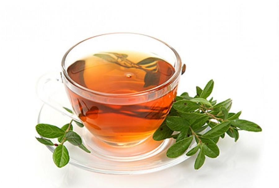Монастырский чай 090645_1449468405