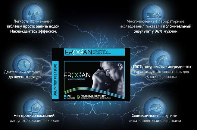 Erogan 1485755557_erogan-tabletki-1