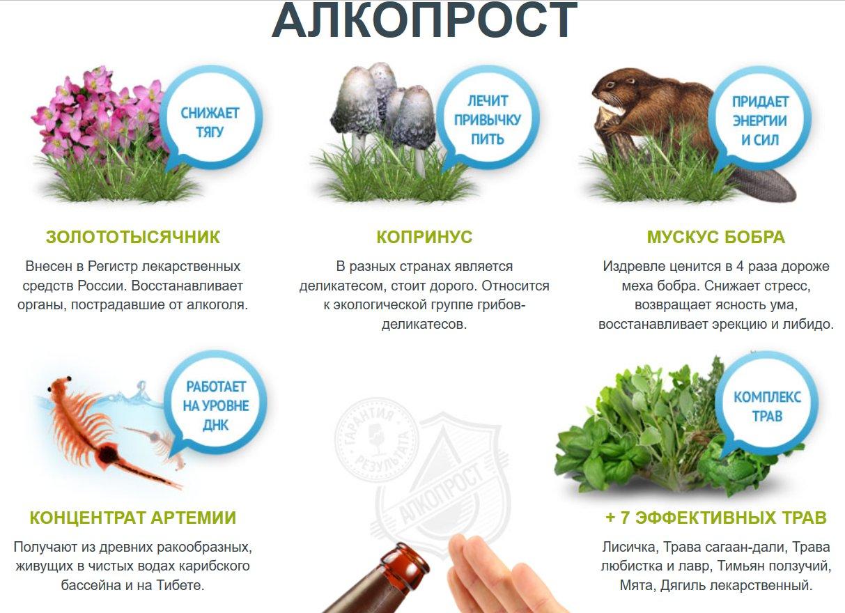 АлкоПрост 36210415-lechenie-alkogolizma-v-moskve-borisovskiy