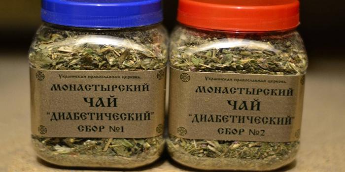 Монастырский чай 8550582-3monastyirskiy-chay-ot-saharnogo-diabeta