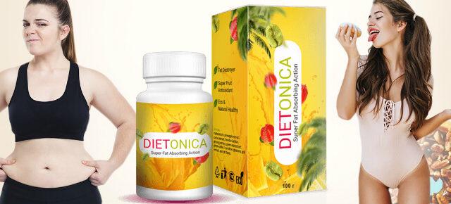 DIETONICA Dietonika-informatsiya-640x290