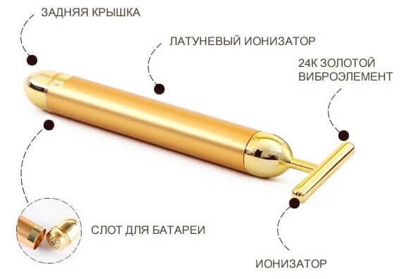 Revoskin Vneshnij-vid