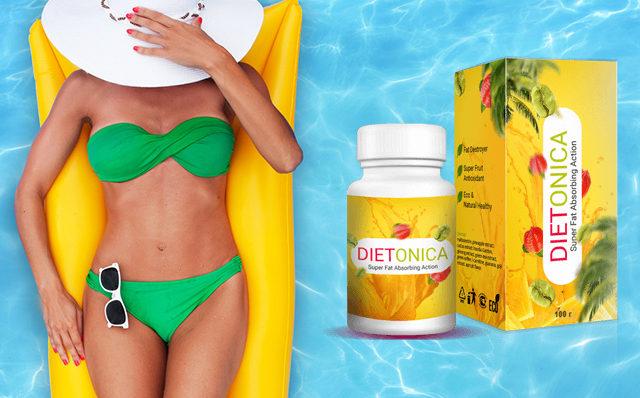 DIETONICA dietonica-640x398