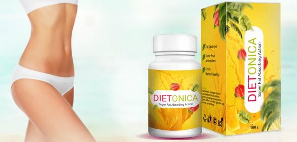 DIETONICA dietonica-zakazat