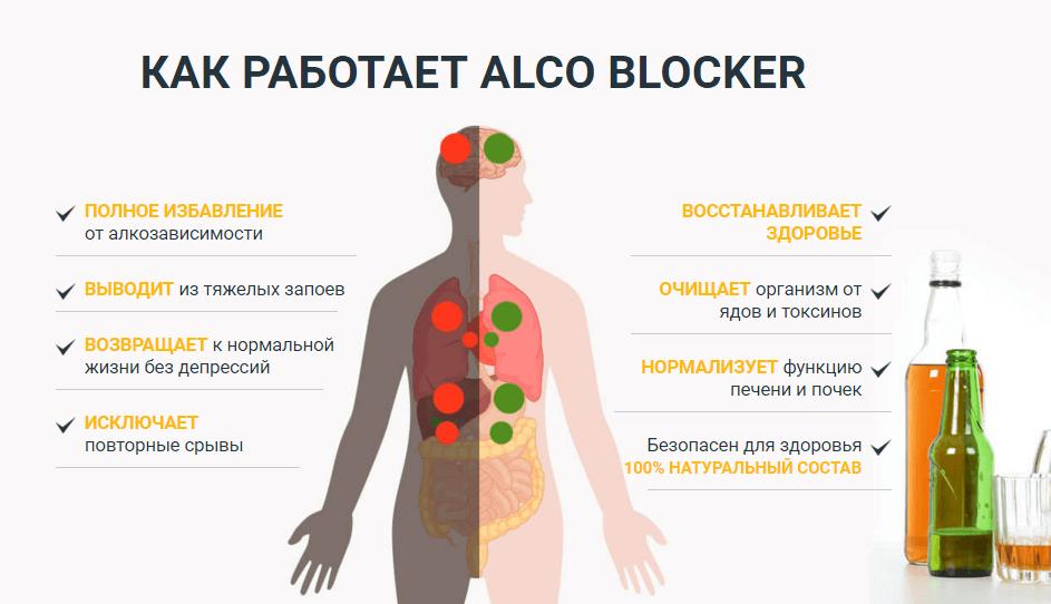 Alco Blocker kak-rabotaet-alcoblocker