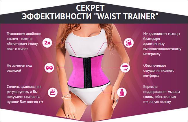 Waist Trainer waisttrainer1