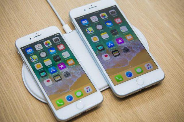 Айфон 8 отзывы владельцев 1EA9A7A6-65F4-4738-AA76-B648F2335E92-760x426-640x426