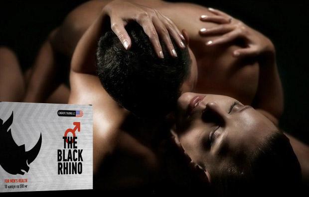 Black Rhino Black-Rhino-1