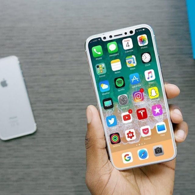 Айфон 8 отзывы владельцев iphone-8-X-event-640x640