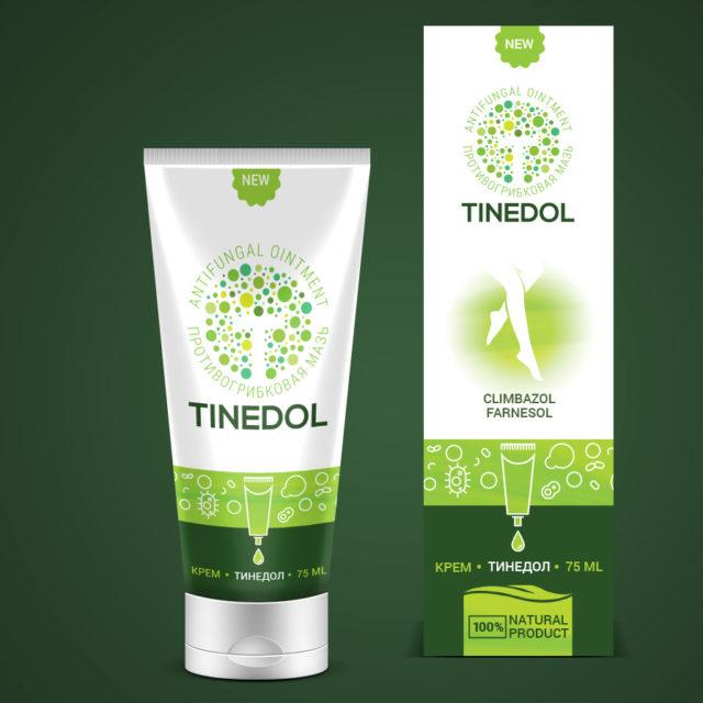 Тинедол отзывы обман tinedol_preview-640x640