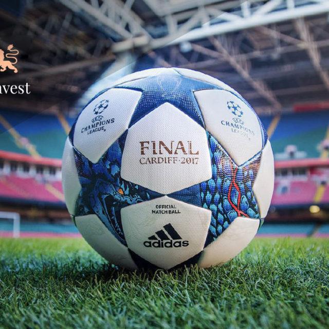 Глобал спорт инвест отзывы 132-640x640