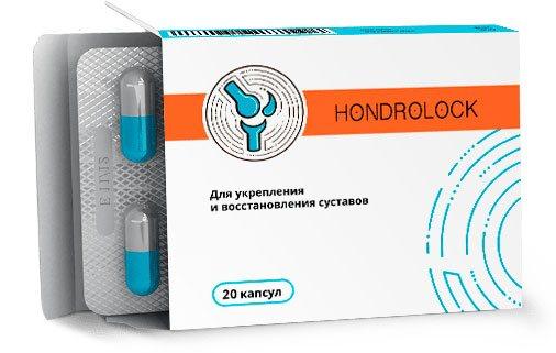 Hondrolock для суставов hondrolock-06