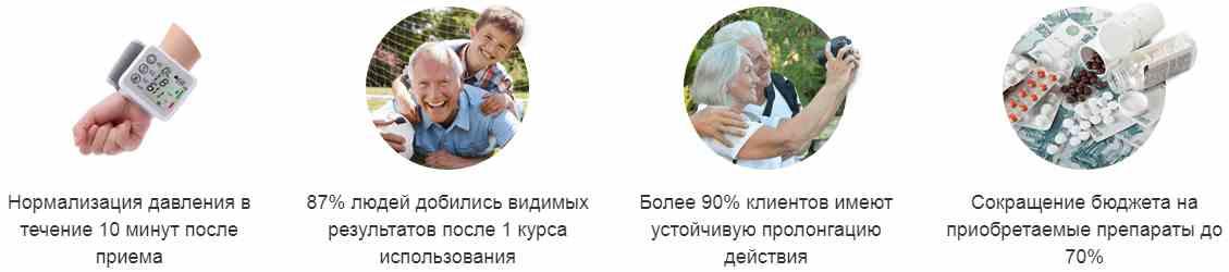 PhytoLife - средство от давления 1509545254_2017-11-01_175958