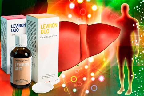 Leviron Duo  - защита для печени ochen-effektivnoe-sredstvo-leviron-duo-leviron-duo-dlya-vosstanovleniya-pecheni_94b35f60bdad5d2_800x600