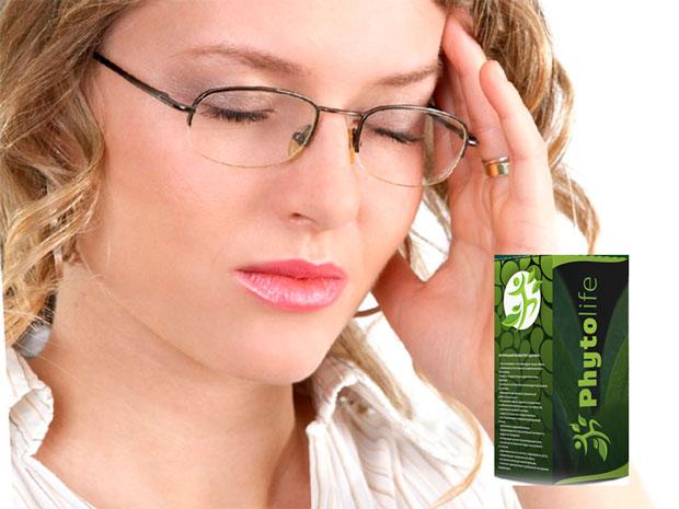 PhytoLife - средство от давления phytolife-4