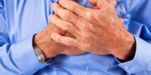 Блокада при остеохондрозе поясничного отдела