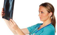 Эффективное лечение артроза 2 степени