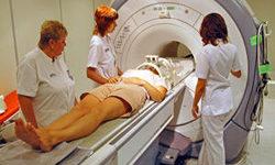 Какой аппарат МРТ лучше?