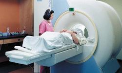 Где лучше сделать МРТ в Самаре?